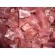 Coeur de boeuf sous blister congelée 100gr par 10 soit 1kg