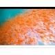 Krill Superbe congelé en plaque de 1kg
