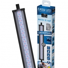 Éclairage Leds Aquatlantis Easy Led Sw 25000°K 120cm