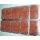 Krill Pacifica congelé sous blister 100gr